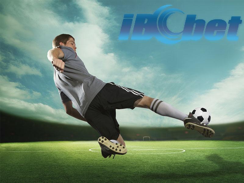 soccer ibc