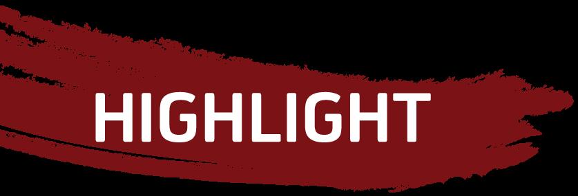 hightlight