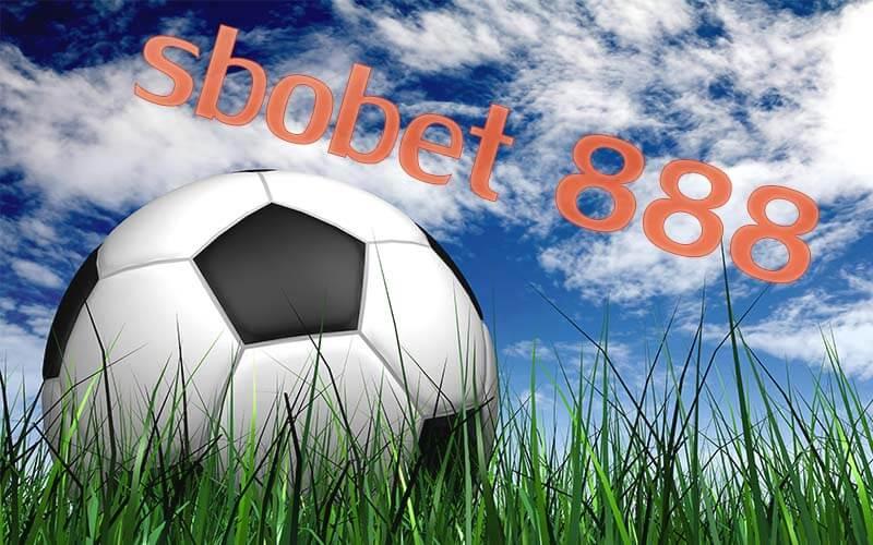 sbobet call