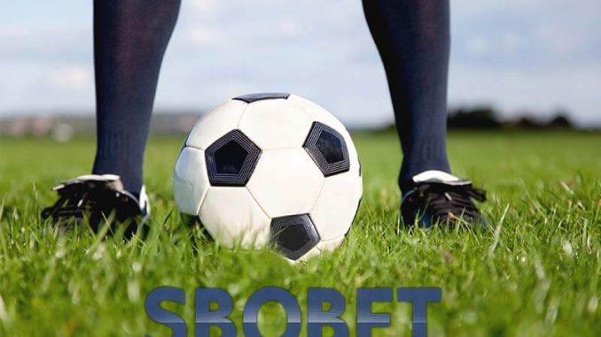 sbobet แทงบอล